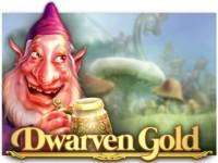 Dwarven Gold Spielautomat