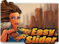 Easy Slider Spielautomat