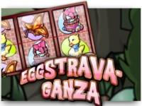 Eggstravaganza Spielautomat