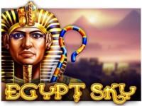 Egypt Sky Spielautomat