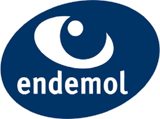 Endemol  Casino Spiele