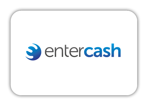 5 EnterCash Echtgeld Casinos online