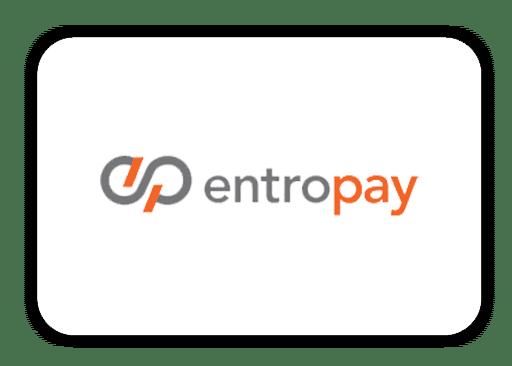 49 Entropay Echtgeld Casinos online