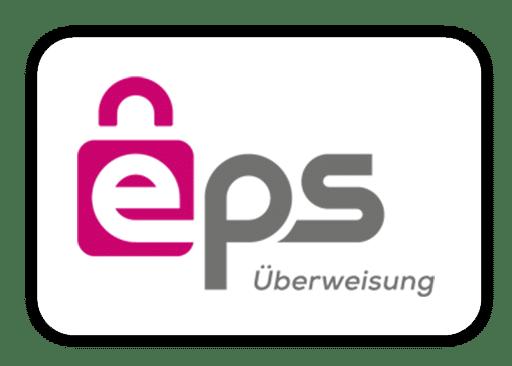 23 EPS Echtgeld Casinos online