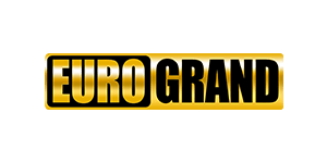 euro-grand-casino-freispiele