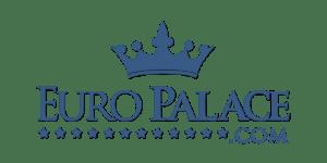euro-palace-echtgeld-casino