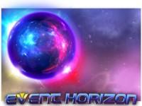 Event Horizon Spielautomat