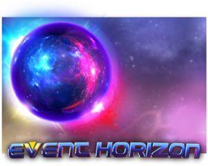 Event Horizon Geldspielautomat online spielen