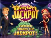 Everybody's Jackpot Spielautomat