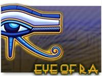 Eye of Ra Spielautomat