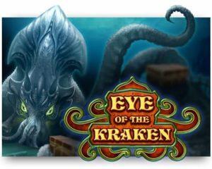 Eye of The Kraken Automatenspiel kostenlos