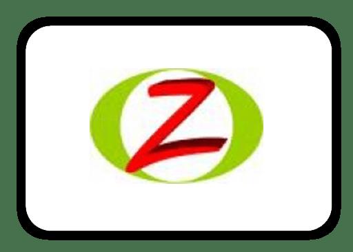 2 EziPay Echtgeld Casinos online