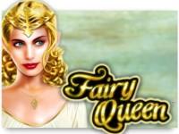 Fairy Queen Spielautomat