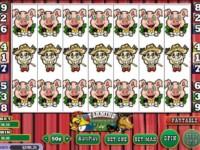 Farming Futures Spielautomat