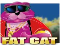Fat Cat Spielautomat