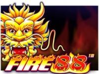Fire 88 Spielautomat