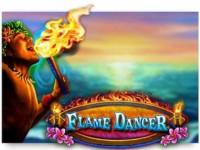 Flame Dancer Spielautomat