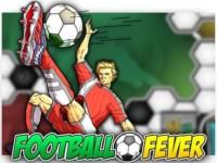 Football Fever Spielautomat