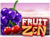 Fruit Zen Spielautomat