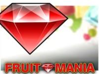 Fruitmania Spielautomat