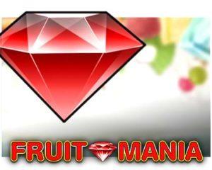 Fruitmania Casinospiel online spielen