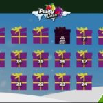 Fruity Casa Adventskalender