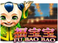 Fu Bao Bao Spielautomat