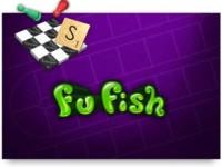 Fu Fish Spielautomat