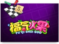 Fu Qi Shui Guo Spielautomat