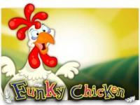 Funky Chicken Spielautomat