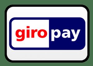 Giropay Casino