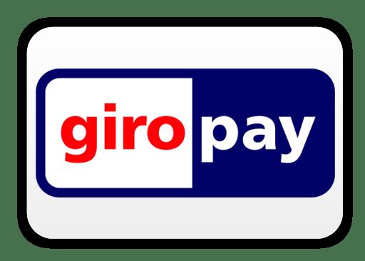 49 Giropay Echtgeld Casinos online