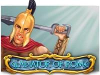 Gladiator of Rome Spielautomat