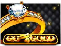 Go Gold Spielautomat