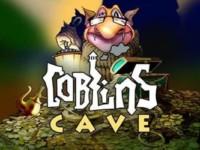 Goblins cave Spielautomat