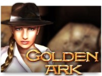 Golden Ark Spielautomat