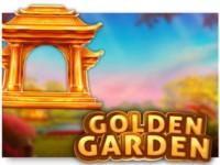 Golden Garden Spielautomat