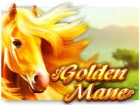 Golden Mane Spielautomat