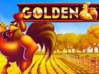 Golden Spielautomat
