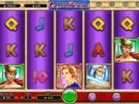 Golden Profits Spielautomat