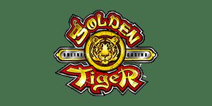 Golden Tiger im Test