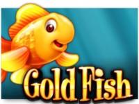 Goldfish Spielautomat