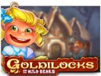 Goldilocks And The Wild Bears Spielautomat