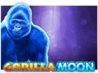 Gorilla Moon Spielautomat