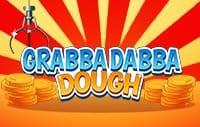 Grabba Dabba Dough Spielautomat