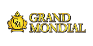 Grand Mondial im Test