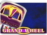 Grand Wheel Spielautomat
