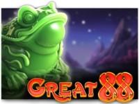 Great 88 Spielautomat