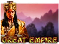 Great Empire Spielautomat