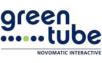 5 GreenTube Echtgeld Casinos online